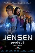 Jensen Project, The