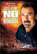 Jesse Stone: Chladnokrvný vrah