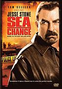 Jesse Stone: Dokonalý zločin