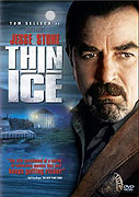 Jesse Stone: Na tenkom ľade