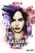 Jessica Jones - Série 1 (série)