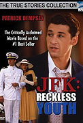 J.F.K.: Reckless Yout