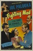 Joe Palooka in Fighting Mad