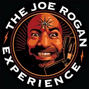 Joe Rogan Experience (TV pořad)