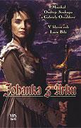 Johanka z Arku (divadelní záznam)