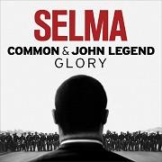 John Legend feat. Common - Glory (hudební videoklip)