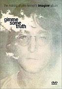 John Lennon. Chcem trochu pravdy len