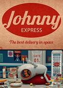 JohnnyExpress