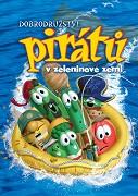 Dobrodružství pirátů v zeleninové zemi