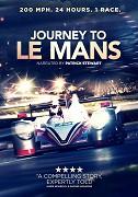 Boj o Le Mans