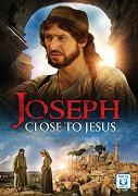 Jozef z Nazaretu