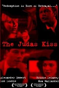 Judas Kiss, The