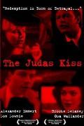 Judas Kiss, The