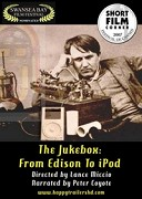Jukebox: From Edison to Ipod