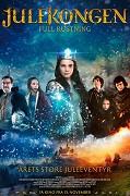 Údolí rytířů – Kouzelné Vánoce (festivalový název)