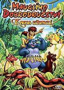 Jungle Book: Mowgli's Adventures