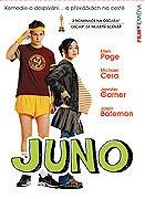 Juno: Nezrelá na dieťa