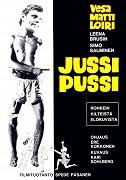 Jussi Pussi
