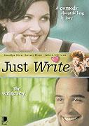 Prostě piš