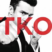 Justin Timberlake: TKO (hudební videoklip)