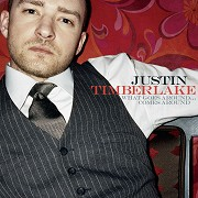 Justin Timberlake: What Goes Around... Comes Around (hudební videoklip)