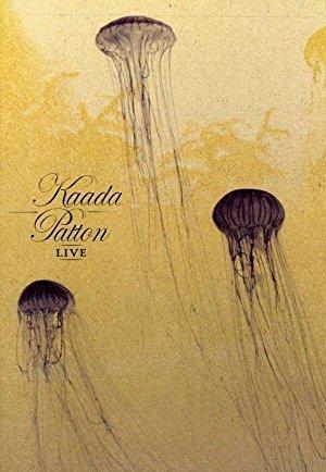 Kaada Patton: Romances