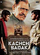 Kachchi Sadak