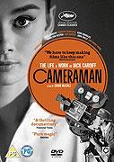 Kameraman: Život a dílo Jacka Cardiffa