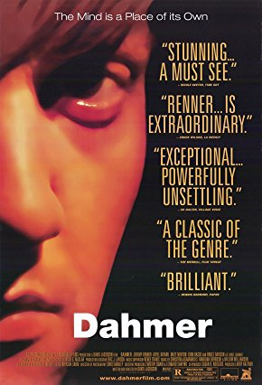 Kanibal Dahmer