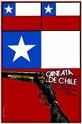Kantáta o Chile