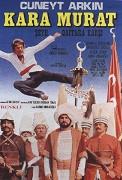 Kara Murat seyh gaffar'a karsi