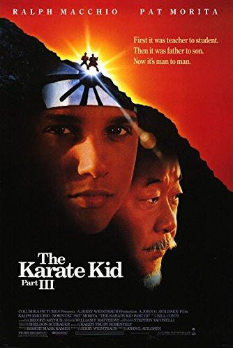 Karate Kid 3