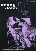 Käre John