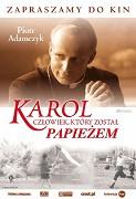 Karol - človek, ktorý sa stal pápežom