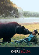Karu Süda - Medvedie srdce