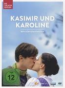 Kasimir und Karoline