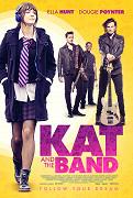 Kat a kapela