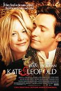 Kate a Leopold