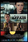 Kate Logan Affair, The