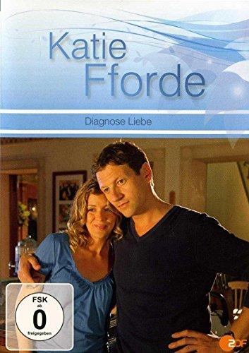 Katie Ffordeová: Keď láska bolí