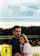 Katie Ffordeová: Krehké šťastie