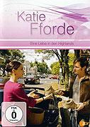 Katie Ffordeová: Láska na vysočine