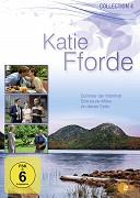 Katie Ffordeová: Láska prichádza v lete