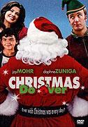 Každý deň sú Vianoce
