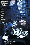 Keď manželia podvádzajú