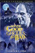 Keď sa dobrí démoni stávajú zlými