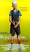 Keď som stretol Ježiša... s prakom