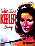 Keeler Affair, The