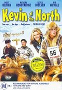 Kevin zo severu