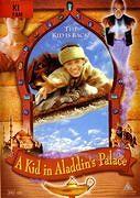 Kid in Aladdin's Palace, A